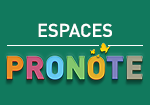 PRONOTE-EspacesPRONOTE1.png